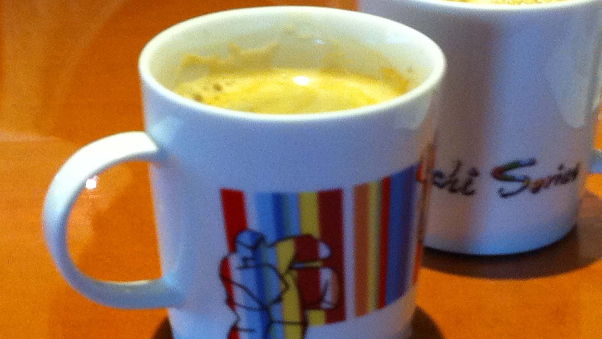 cafe_2015_ps_0004